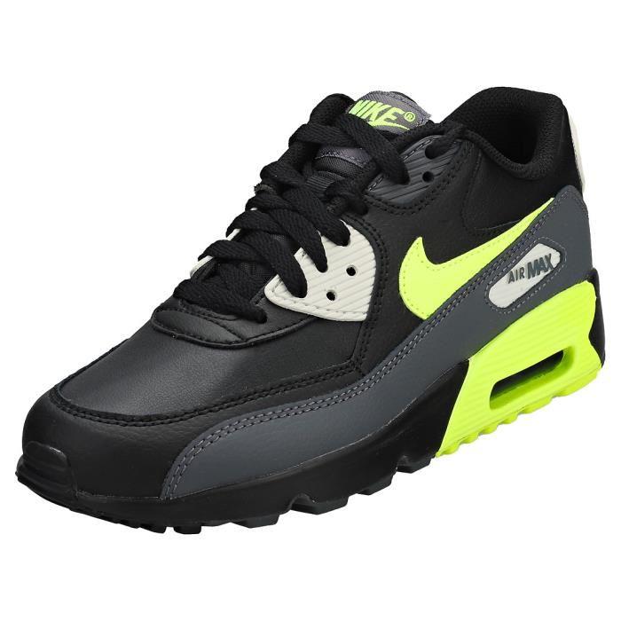 sports shoes ccf61 65ccc Acheter achat air max 90 original pas cher ici en ligne avec le prix le  plus bas possible. Remises spéciales sur les nouvelles offres 2018.