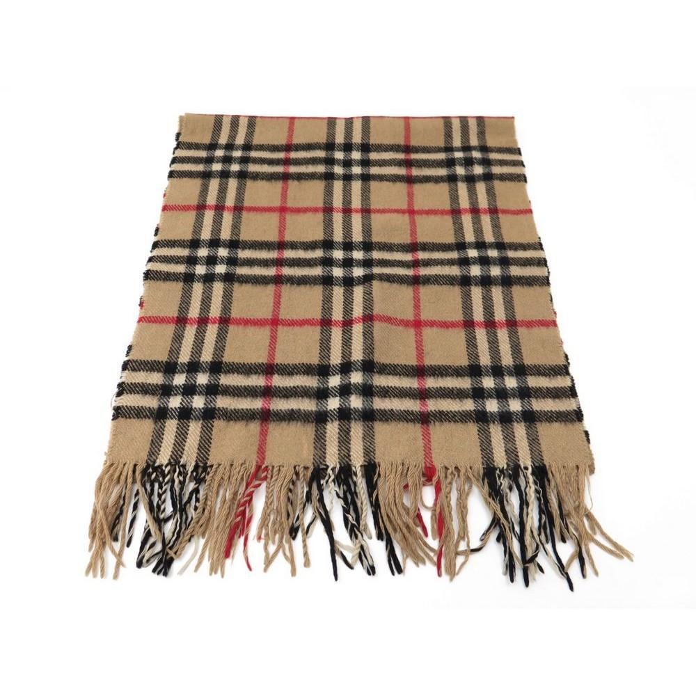 f59427de274 achat foulard burberry Avis en ligne