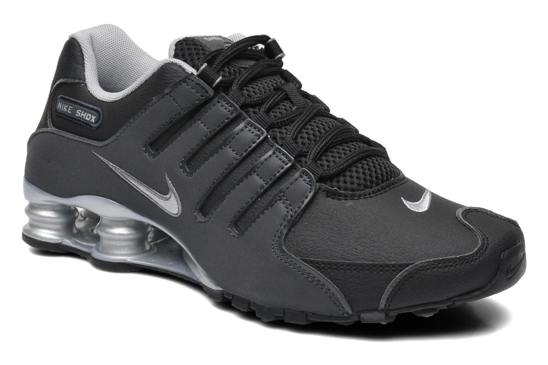 separation shoes b1b3f 54f04 Acheter achat nike shox original pas cher ici en ligne avec le prix le plus  bas possible. Remises spéciales sur les nouvelles offres 2018.
