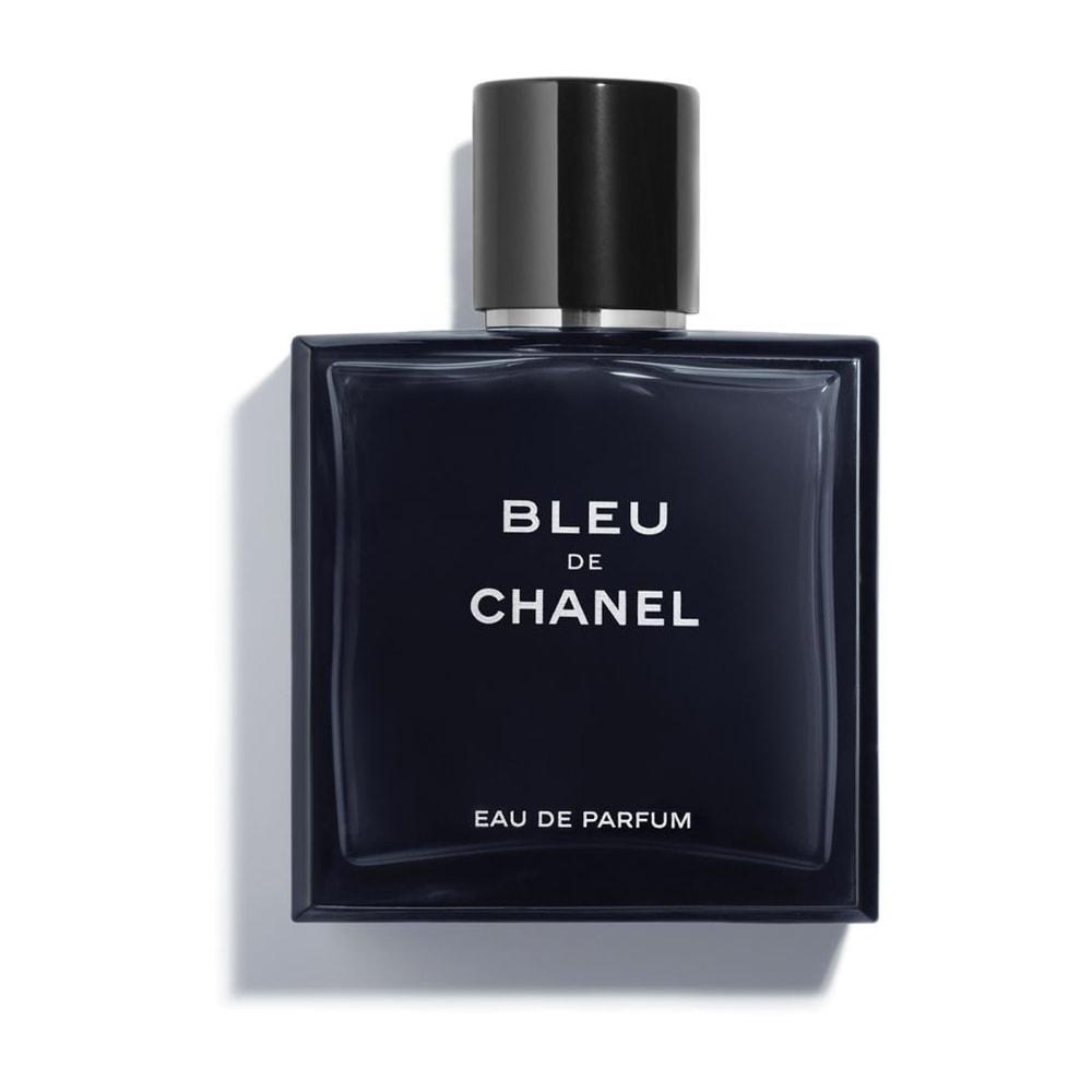 acheter bleu de chanel pas cher Avis en ligne e5a3436a6a68