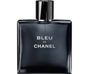 Acheter acheter bleu de chanel pas cher original pas cher ici en ligne avec  le prix le plus bas possible. Remises spéciales sur les nouvelles offres  2018. 31fd7f048f1