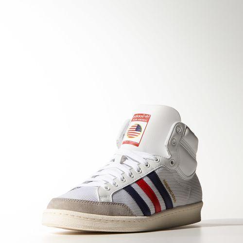 official photos 82f30 34163 acheter des chaussures nike pas cher