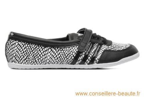 official photos 53a97 6f400 acheter des chaussures nike pas cher