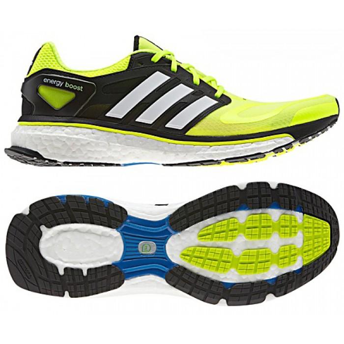 Adidas Jogging Ligne Chaussure Avis En srdBtQhxoC