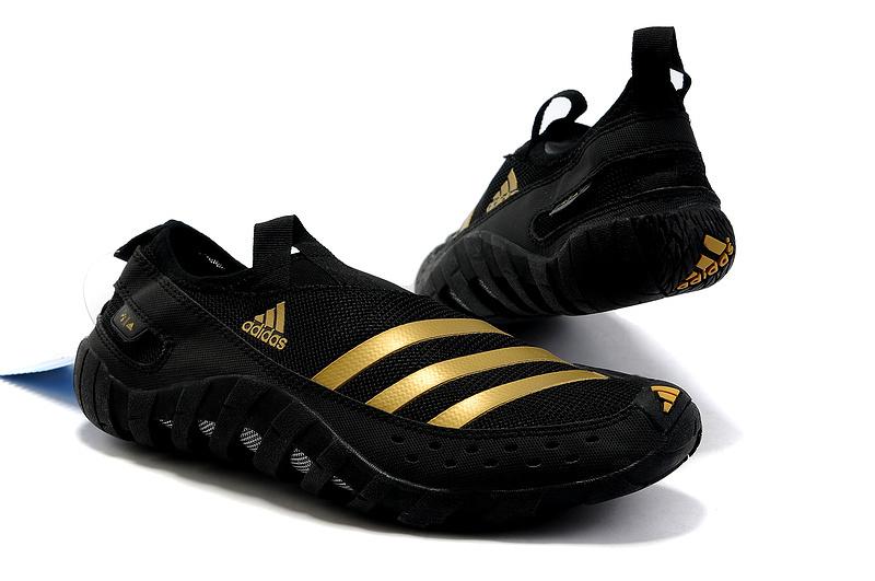 Ligne Chaussure En Avis Adidas Plage XN0wnPk8O