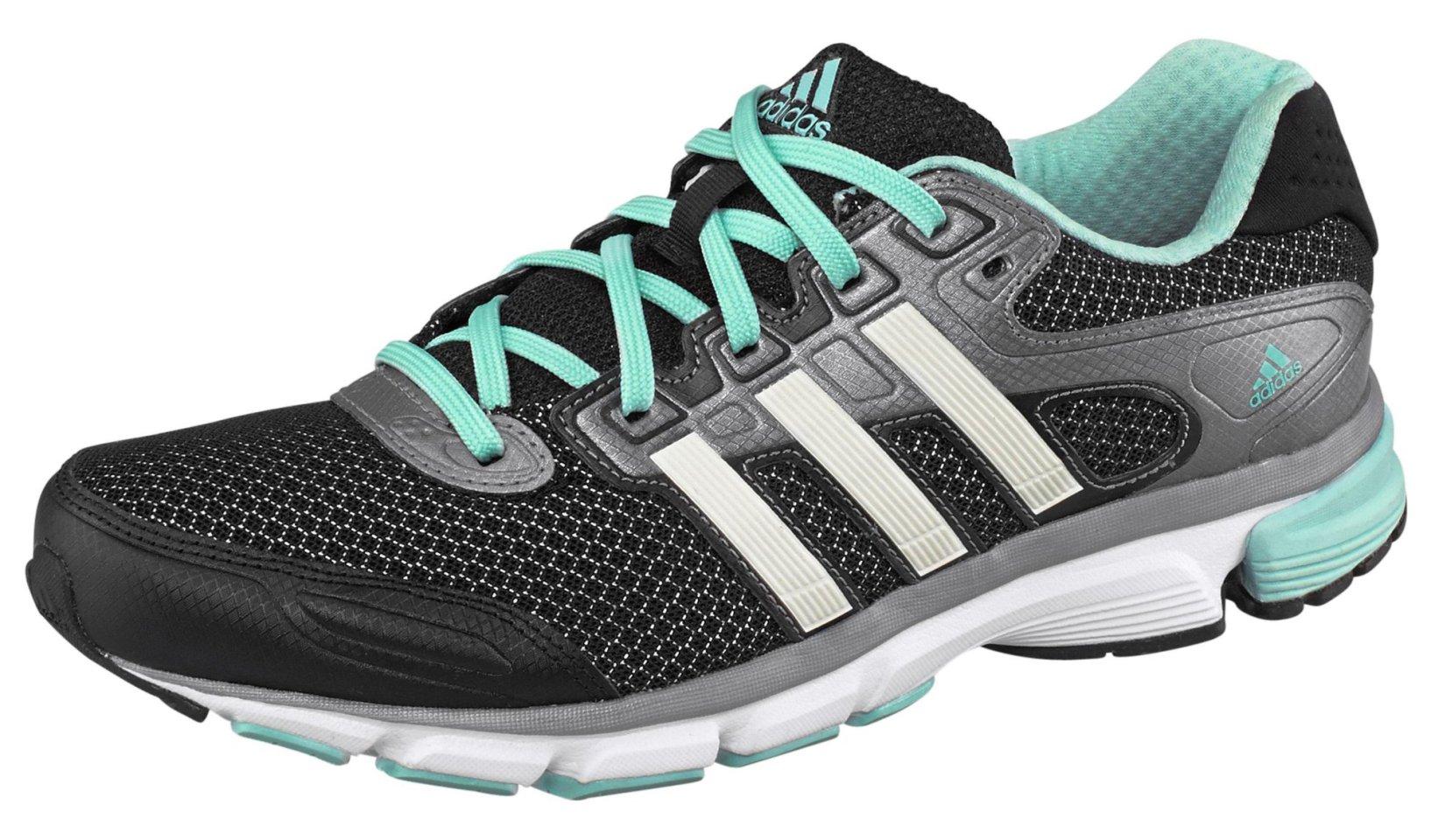 Jusqu'à Running Homme Adidas Chaussures 60Citroen QBeWEordCx