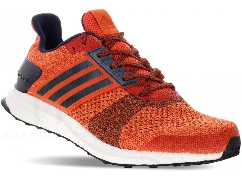 8c5c4986aab Acheter adidas chaussure running homme original pas cher ici en ligne avec  le prix le plus bas possible. Remises spéciales sur les nouvelles offres  2018.