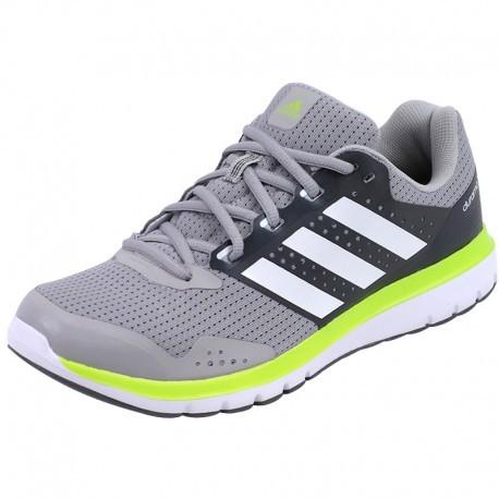 938105ce295 adidas chaussures de running duramo homme Avis en ligne