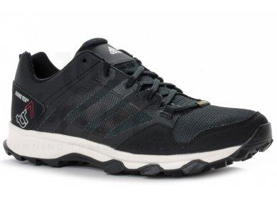 quality design f854e 682a4 adidas chaussures trail kanadia 7 homme Avis en ligne