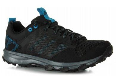 Chaussures 7 Avis Homme Trail Kanadia En Adidas Ligne TlJFKcu13