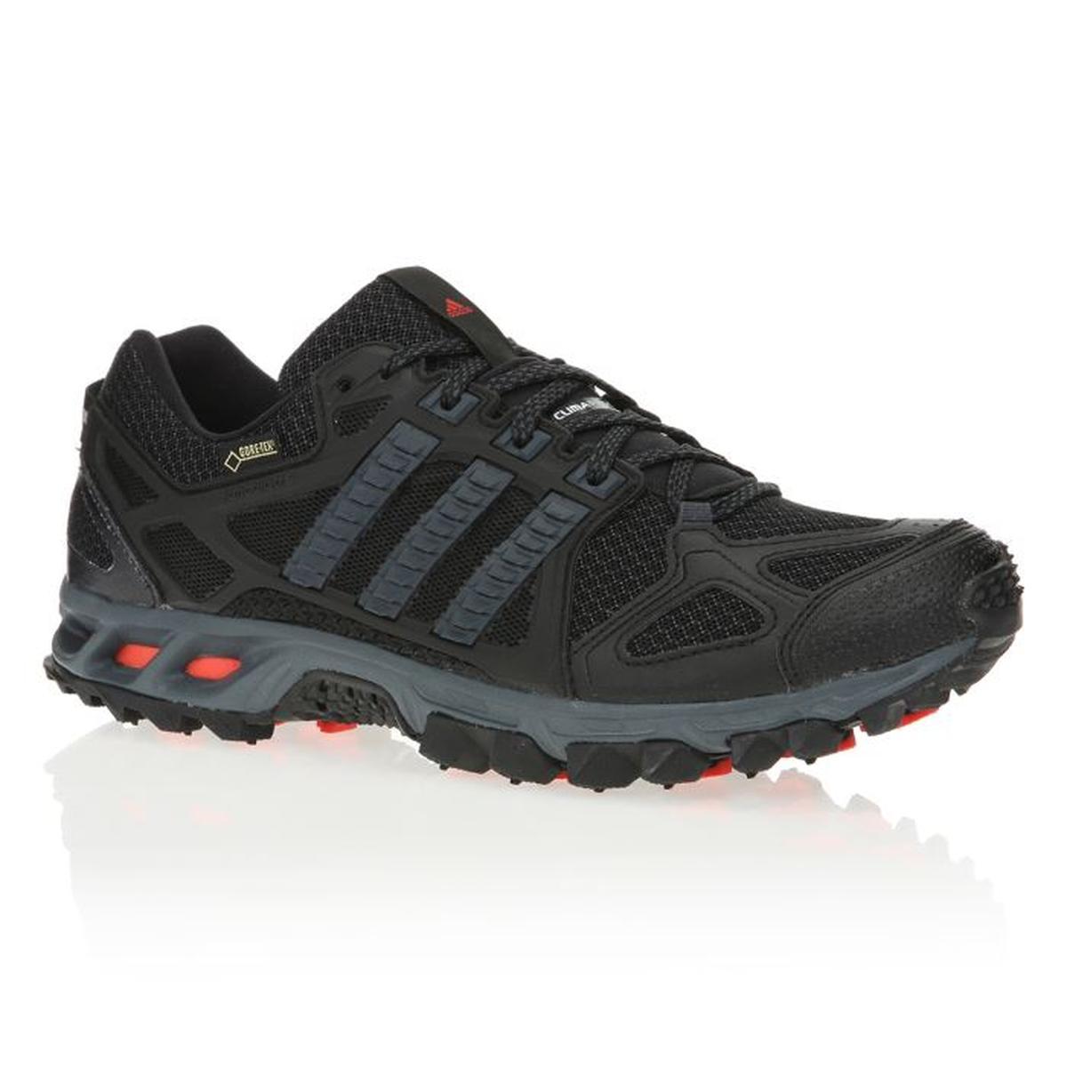 a9ae020c5d4 Acheter adidas chaussures trail kanadia 7 homme original pas cher ici en  ligne avec le prix le plus bas possible. Remises spéciales sur les  nouvelles offres ...