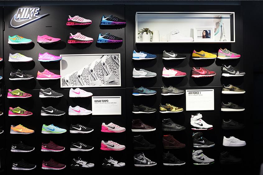 Chez Ligne En Avis Adidas Courir qSxTOYYC 857d20b27a4