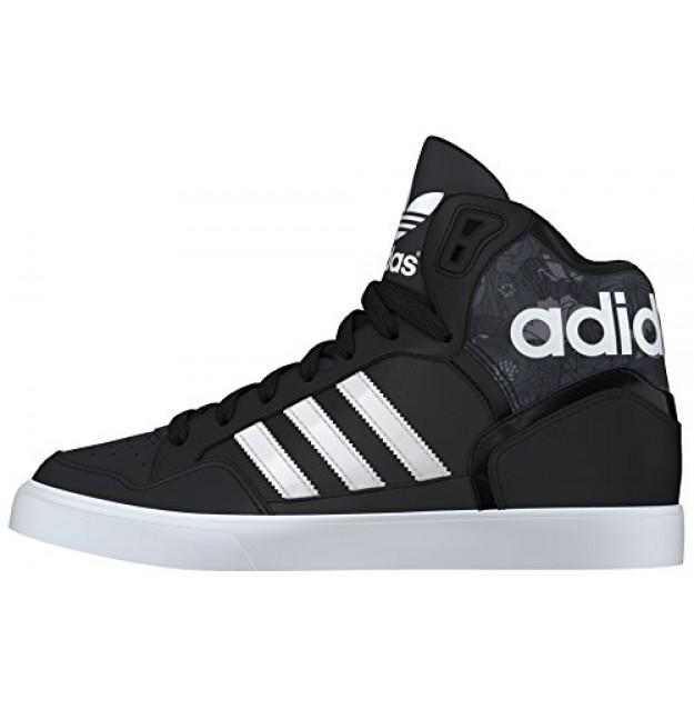 W Chaussures Adidas Extaball Sport Femme De En Ligne Avis Y7bf6Iyvg
