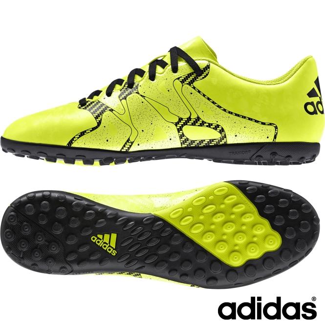 f50 adidas mini foot