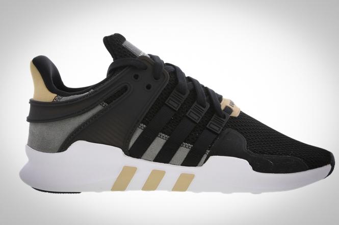tout neuf 5ba70 b9311 adidas foot locker Avis en ligne