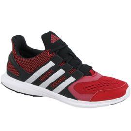 adidas hyperfast Avis en ligne cf3abc3ba06