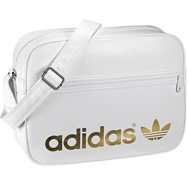 c34c685161 adidas original sac reporter Avis en ligne