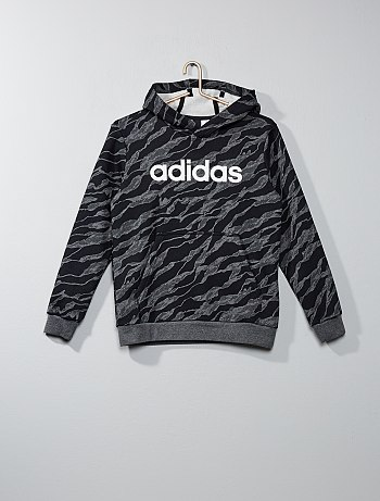pull adidas fille pas cher best brands · grand prix www