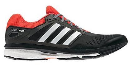 chaussures running adidas continental