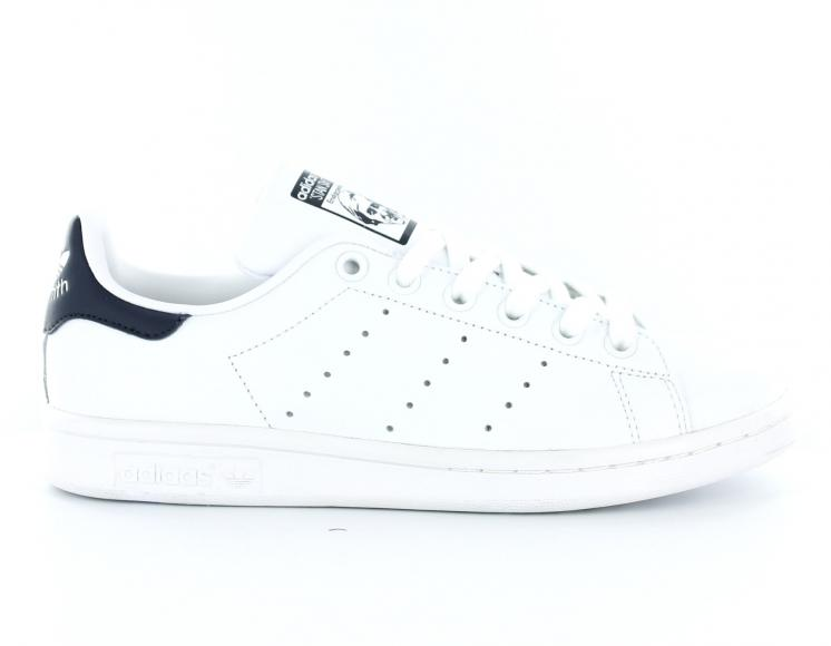 magasin en ligne 1d4d0 5f447 wholesale stan smith adidas femmes blanc and noir 30ffa 26c69