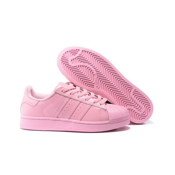 bc456a229ff adidas supercolor pink light Avis en ligne