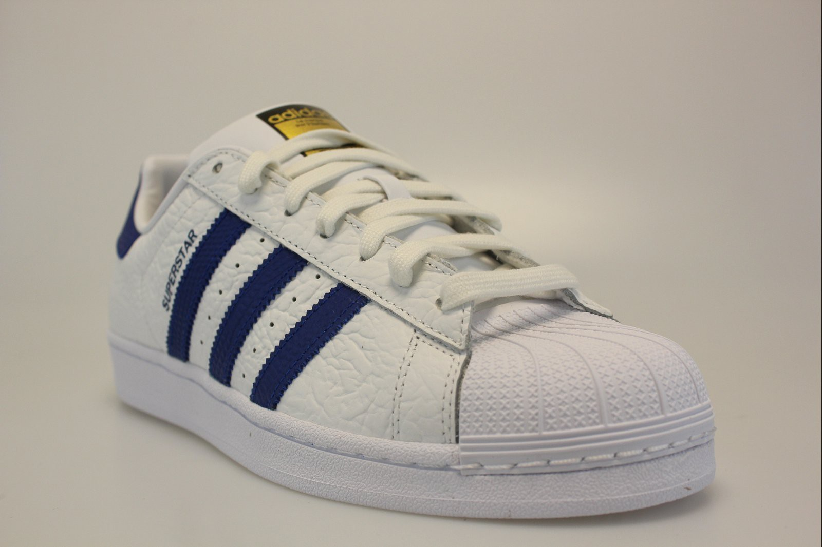 adidas superstar en ligne