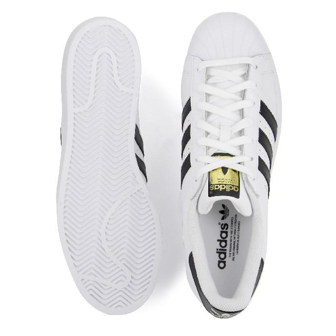 separation shoes c906f d0ae1 Acheter adidas superstar femme taille 40 original pas cher ici en ligne  avec le prix le plus bas possible. Remises spéciales sur les nouvelles  offres 2018.