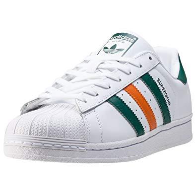 chaussures de séparation 34563 365c4 adidas superstar