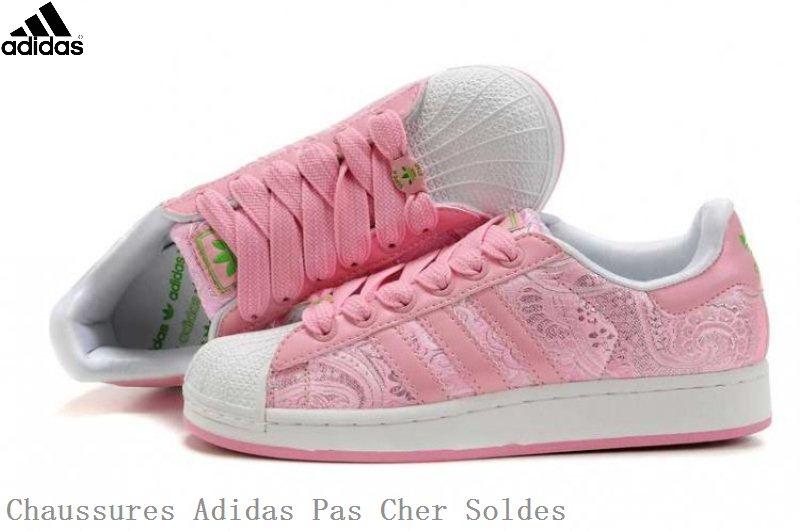 tout neuf b509a a4488 adidas superstar rose pale pas cher Avis en ligne