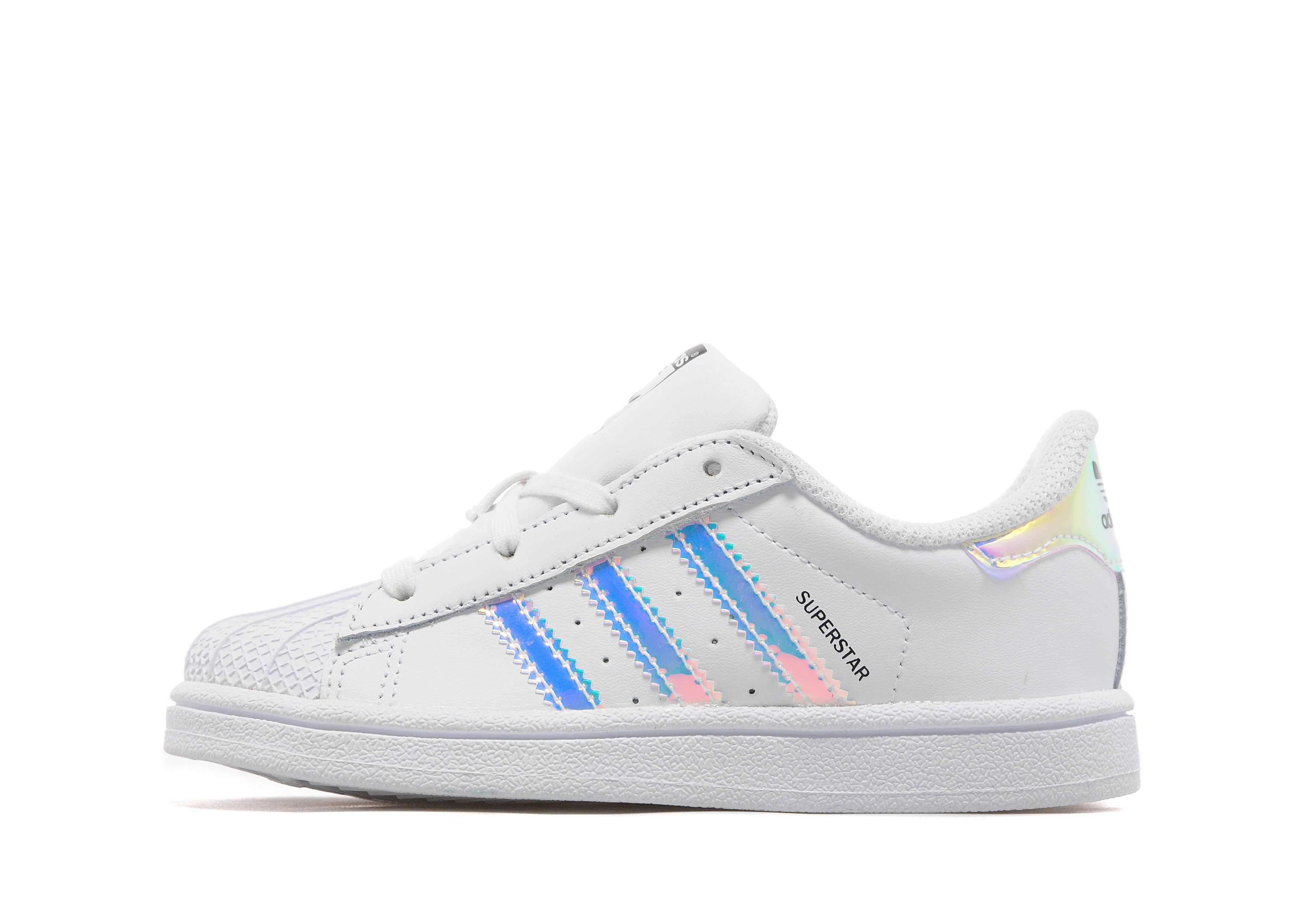 Xpuikz Avis Superstar Adidas En Taille Ligne XPiuOkZ