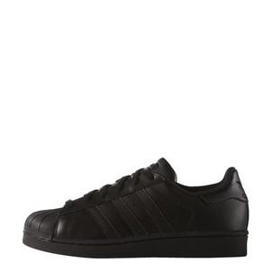 check-out fab8b f1c33 adidas superstar toute noir Avis en ligne