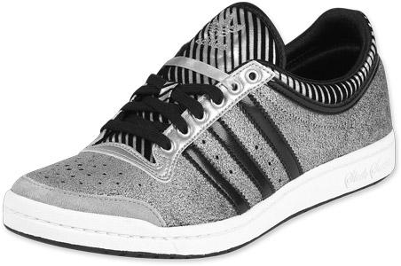 best service 439d8 0b0e9 adidas-top-ten-low-sleek-w-chaussures---4.jpg