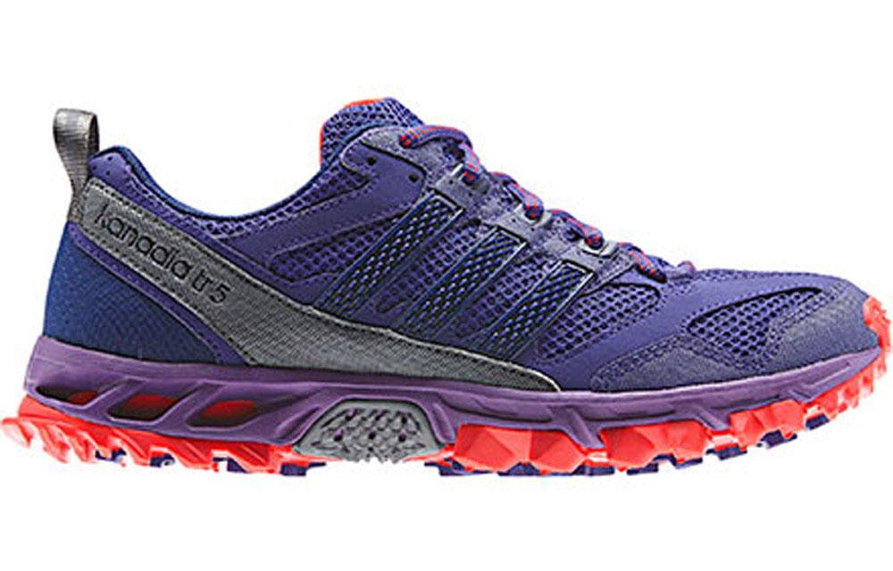 En Trail Ligne Adidas Femme Avis y76Yfbg
