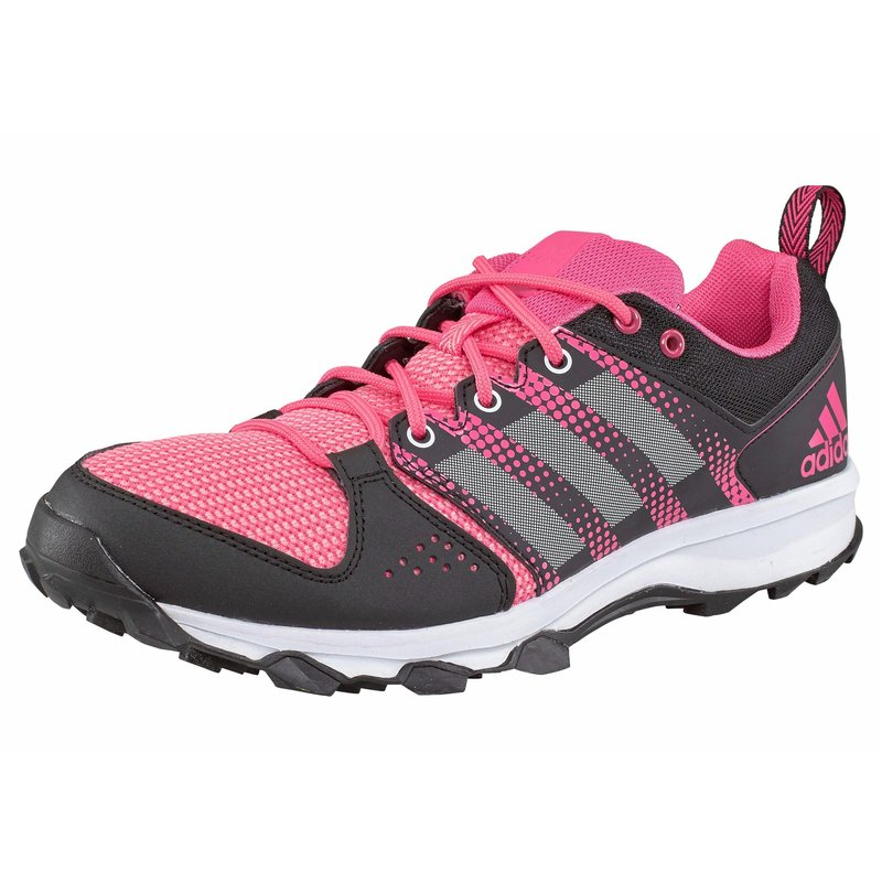 adidas trail femme Avis en ligne