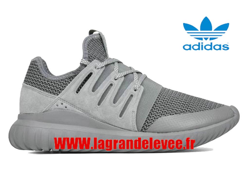 bf786a21927 adidas tubular radial pas cher Avis en ligne