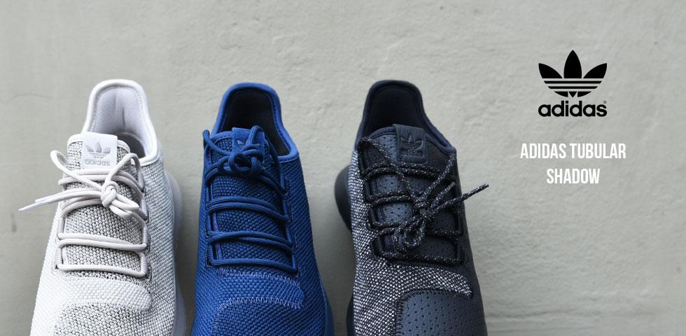 004efa22db3 Acheter adidas tubular radial pas cher original pas cher ici en ligne avec  le prix le plus bas possible. Remises spéciales sur les nouvelles offres  2018.