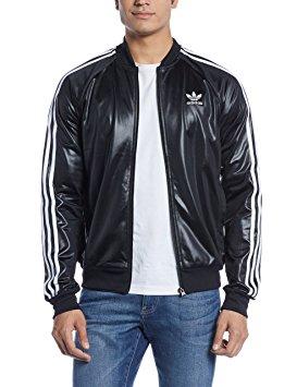 a38a50e79ef Acheter adidas veste chile original pas cher ici en ligne avec le prix le  plus bas possible. Remises spéciales sur les nouvelles offres 2018.