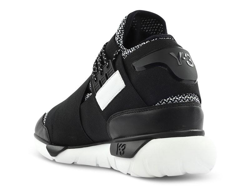 Pas Adidas Y3 Avis Cher En Ligne ZOzzTq5Fvw