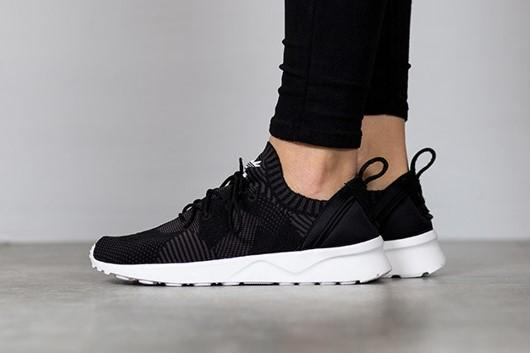 new product 05206 c790c ... adidas zx flux adv virtue