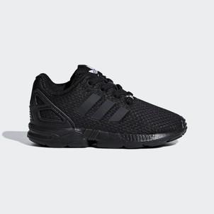 le dernier 1fa4f 36f6d adidas zx flux garcon Avis en ligne