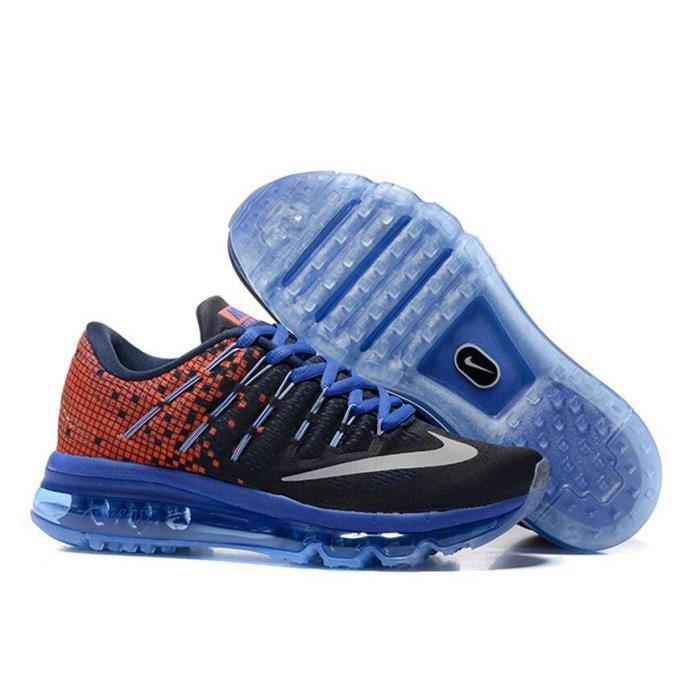 separation shoes 7b7df 4f5f6 Acheter air max 2016 cdiscount avis original pas cher ici en ligne avec le  prix le plus bas possible. Remises spéciales sur les nouvelles offres 2018.