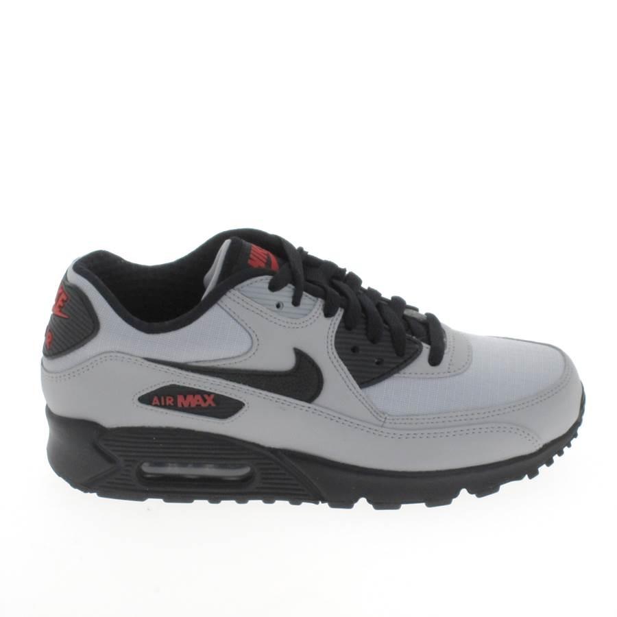 bd7497a49c4 air max 90 essential gris Avis en ligne