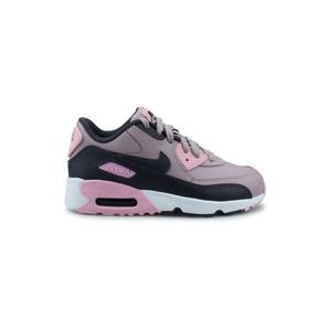 nike air max 90 fille pas cher