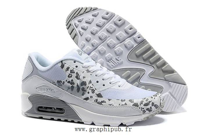 newest collection a1c7b 5b4b2 air max 90 leopard pas cher Avis en ligne