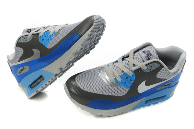 new product ec8ae 6cf64 air max 90 tn requin