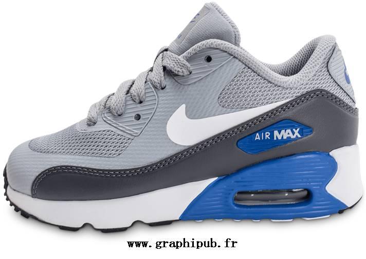 air max 33 garcon