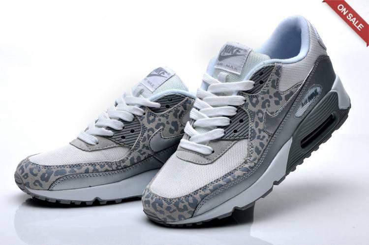 high fashion new product quality pretty nice d3fc0 e2b2e chaussures nike air max 90 animal junior ...
