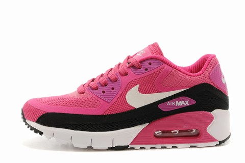 air max 90 rose fluo,air max 90 femme go sport,nike air max