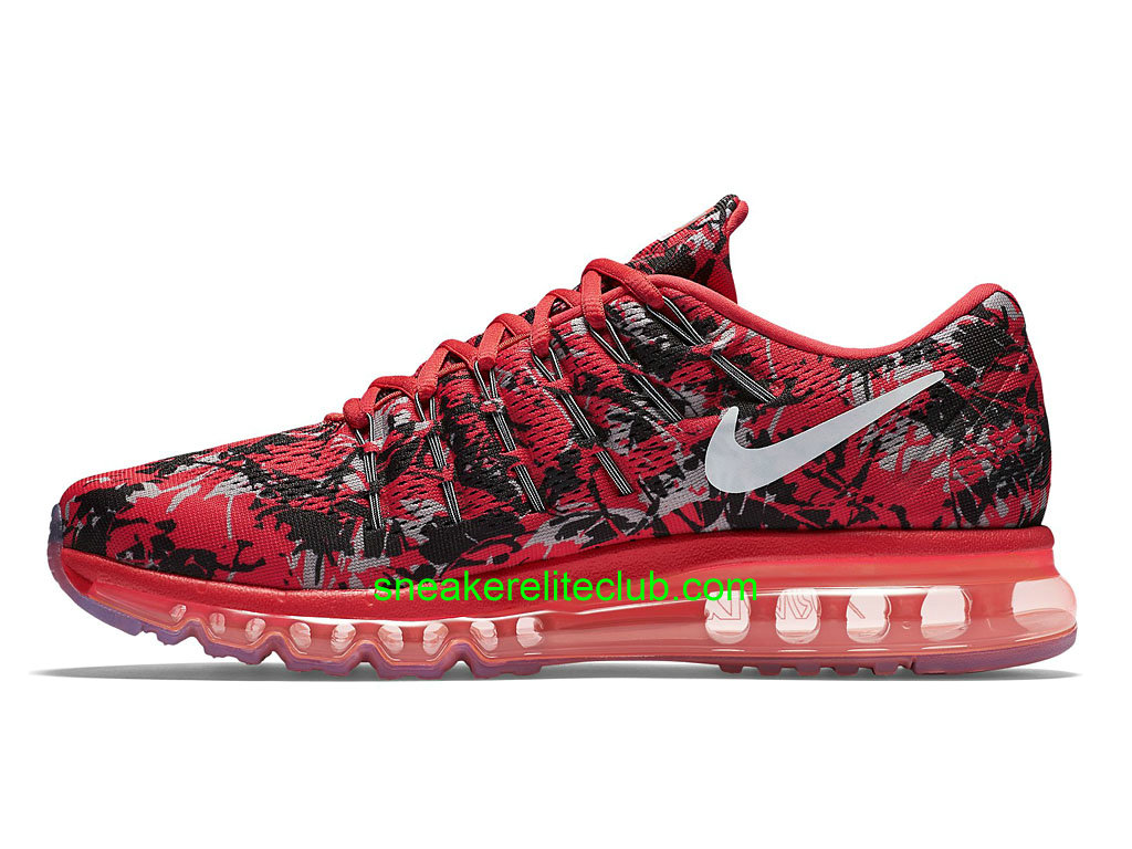 design de qualité d340f 38509 get nike air max rouge and noir 2016 0beb1 6ffd3