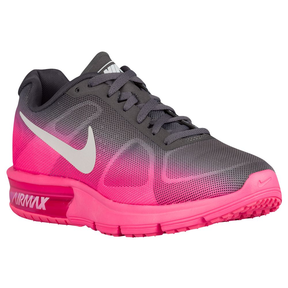save off 1b900 537e8 air max sequent rose gris Avis en ligne